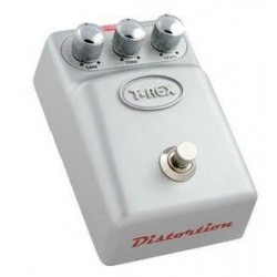 T-REX TONEBUG DISTORTION