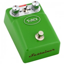 T-REX TONEBUG SUSTAINER