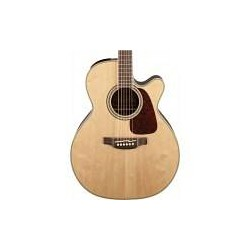 TAKAMINE GN71CE Natural