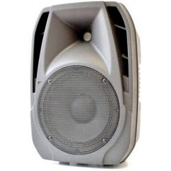 TECHNOSOUND TA10 Speaker attivo