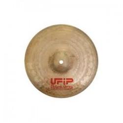 UFIP CRASH 16 NATURAL SERIES