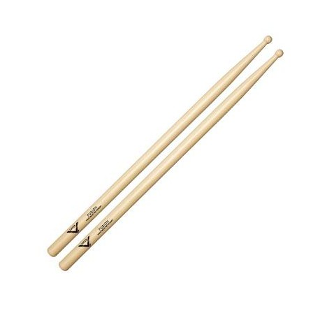 VATER FUSION WOOD TIP american hickory