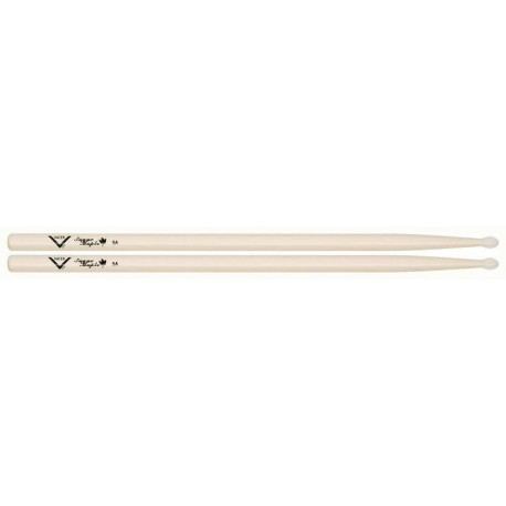 VATER SUGAR MAPLE 5A WOOD TIP