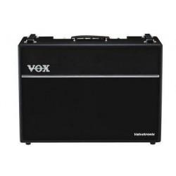 VOX VT120+ Combo
