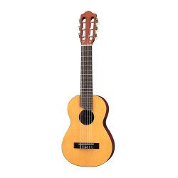 YAMAHA GUITALELE natural