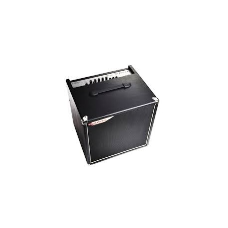 ASHDOWN FIVE FIFTEEN 100W