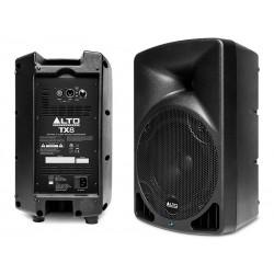 ALTO TX8 Speaker