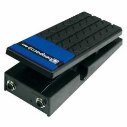 BESPECO VM12 pedale volume