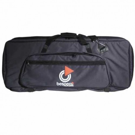 BESPECO BAG476KB Borsa Keyboard