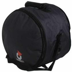 BESPECO BAG612TD