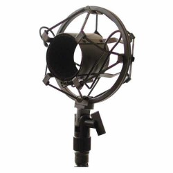 BESPECO H8A supp mic