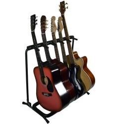 BESPECO KANGA05 supp 5 chitarre
