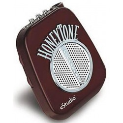 DANELECTRO E15 HoneyTone