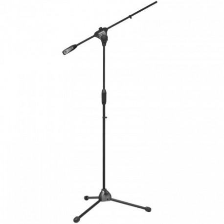 BESPECO MS11 asta microfonica