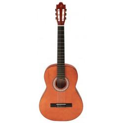 DARESTONE CLG44 Cl Guitar