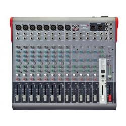 PROEL MI16 Mixer