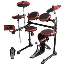 DDRUM DD1 SET