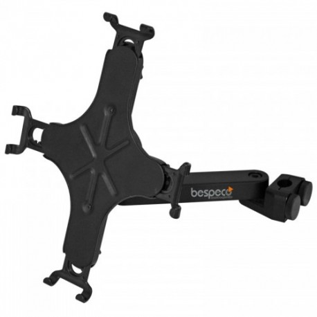 BESPECO TAB100 supporto tablet