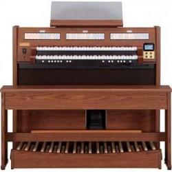 ROLAND C330 Classic Organ
