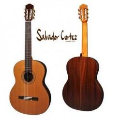 SALVADOR CORTEZ CC50 Chit cL