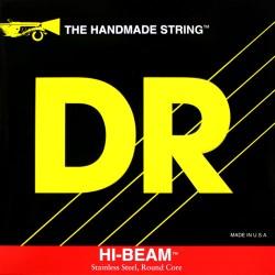 DR LLR-40 HI BEAM 40-95