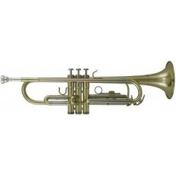 ROY BENSON TR202 Tromba