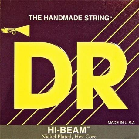 DR MTR-10 HI BEAM