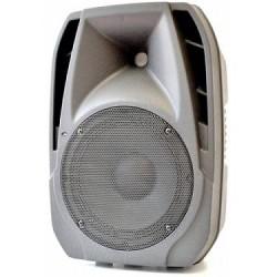 TECHNOSOUND TA08 Speaker attivo