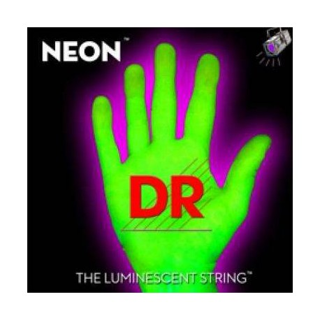 DR NBE NEON 10-46