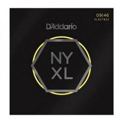 D'ADDARIO NYXL 09-46