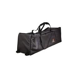 BESPECO BAG650HW Borsa Hardware