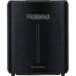 ROLAND BA330