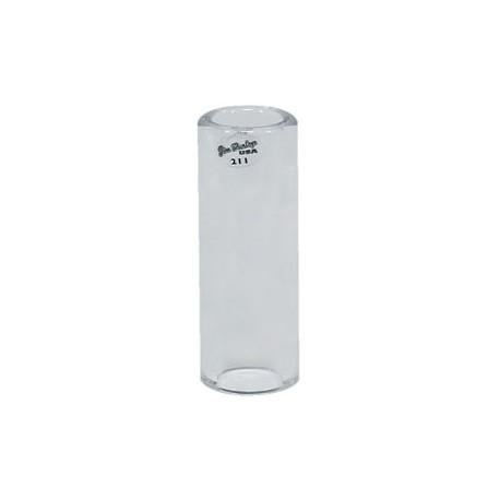 DUNLOP 211 SLIDE GLASS