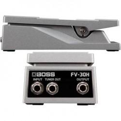BOSS FV30H
