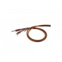 PROEL BRV120 LU5BY Cavo strum