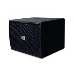 MONTARBO EARTH112 Subwoofer