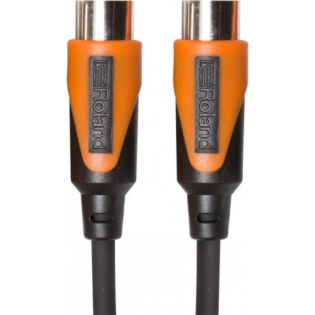 ROLAND RMIDIB3 MIDI Cable 1,5mt
