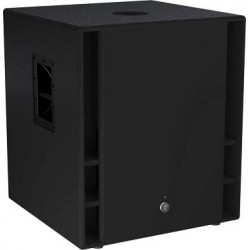MACKIE THUMP18 Subwoofer 1200W -PROMO-