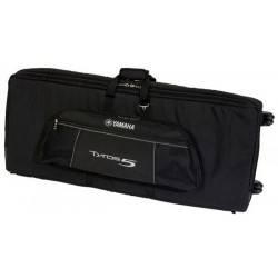 YAMAHA SOFT CASE TYROS 5 76