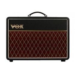 VOX AC10C1 Combo Valvolare