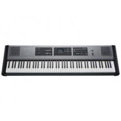 DEXIBELL VIVO P7 Stage Piano