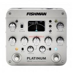 FISHMAN PRO PLT-201 PLATINUM PRO EQ/DI