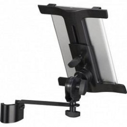PROEL PROIPS03 Stand Tablet