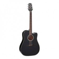 TAKAMINE GD15CE Black