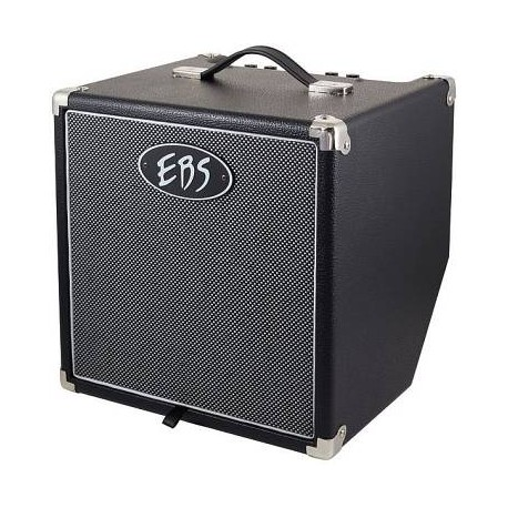 EBS SESSION 60S Combo Basso El 60W