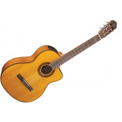 TAKAMINE GC3CE Natural