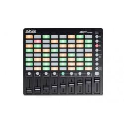 AKAI APC MINI Controller per Ableton Live