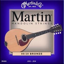 MARTIN M400 Muta Mandolino