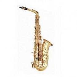 GRASSI SAL700 Sax Contralto