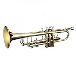 GRASSI STR500 Tromba